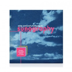 Kit Sunography textile